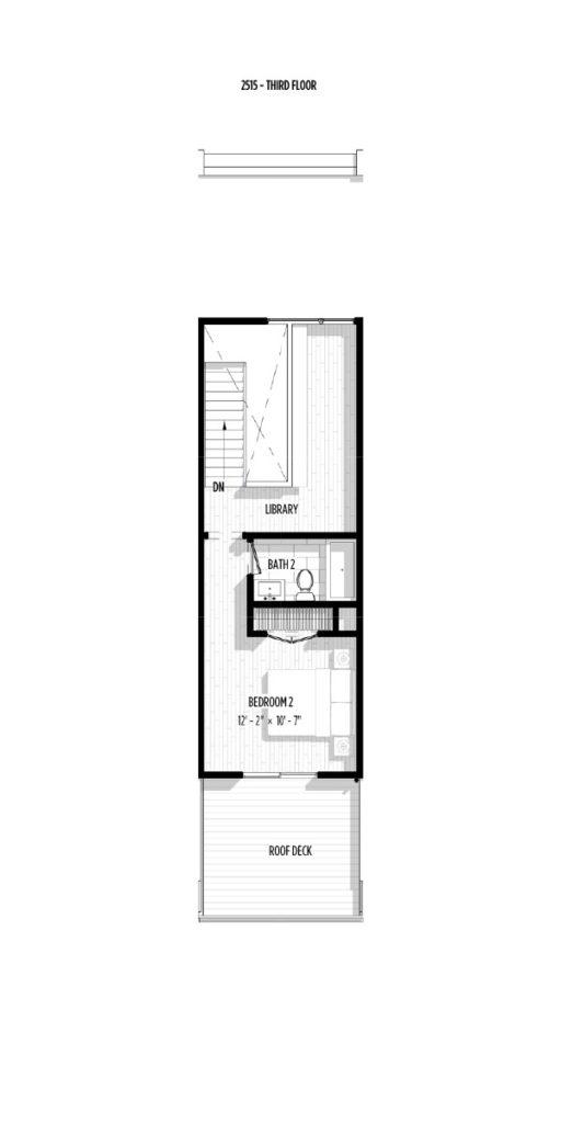 180315-O-Street---Marketing-Plans-11