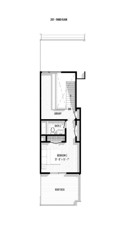 180315-O-Street---Marketing-Plans-14