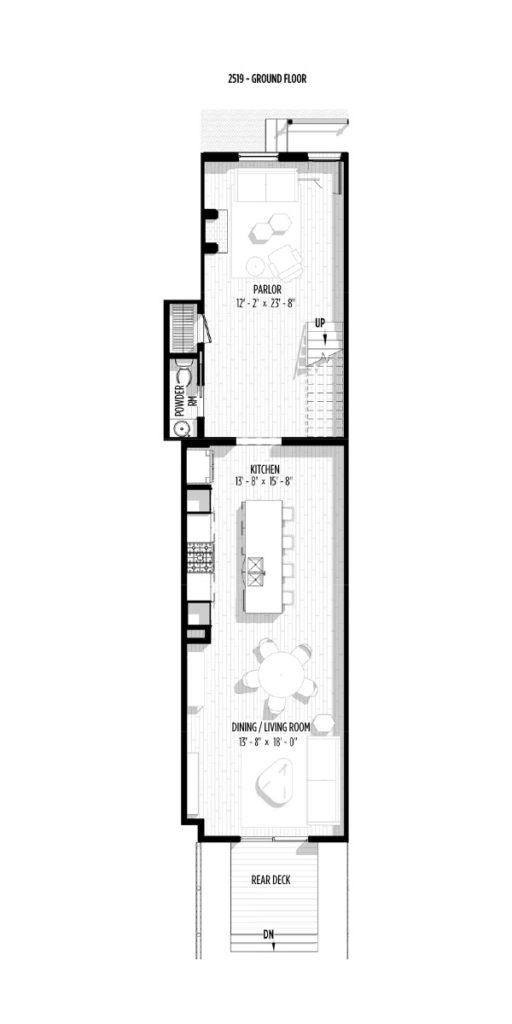 180315-O-Street---Marketing-Plans-15