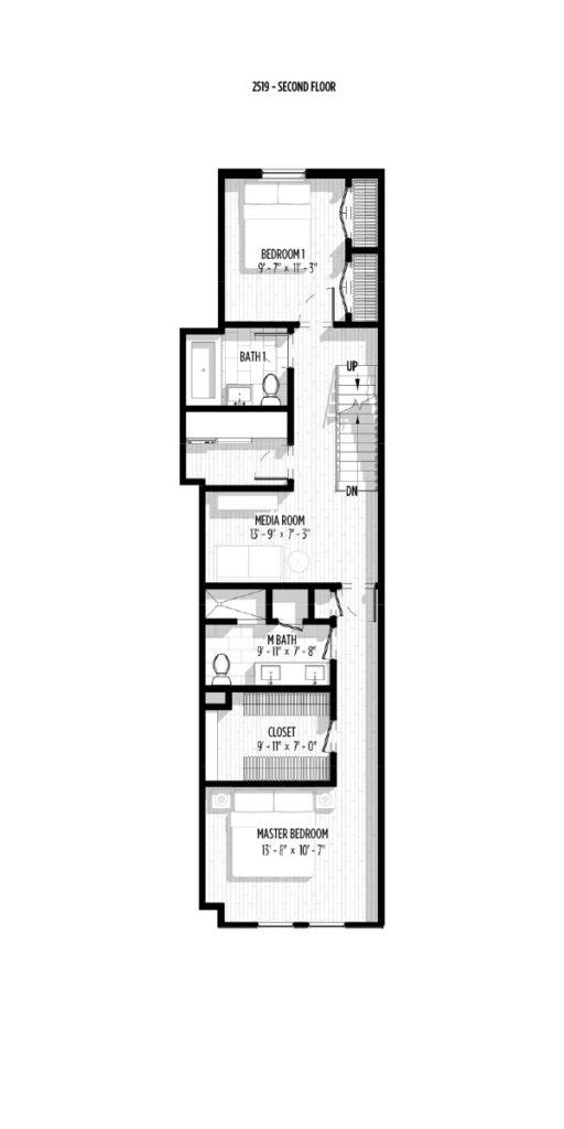 180315-O-Street---Marketing-Plans-16