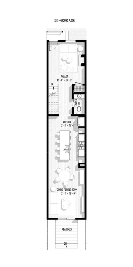 180315-O-Street---Marketing-Plans-18