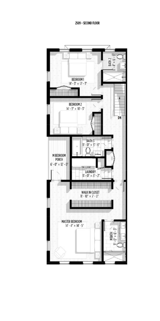 180315-O-Street---Marketing-Plans-2