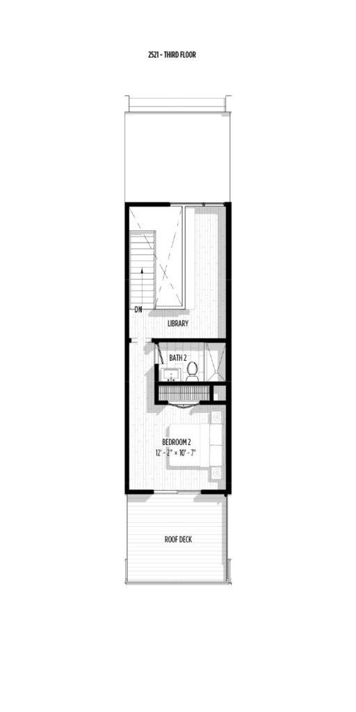 180315-O-Street---Marketing-Plans-20
