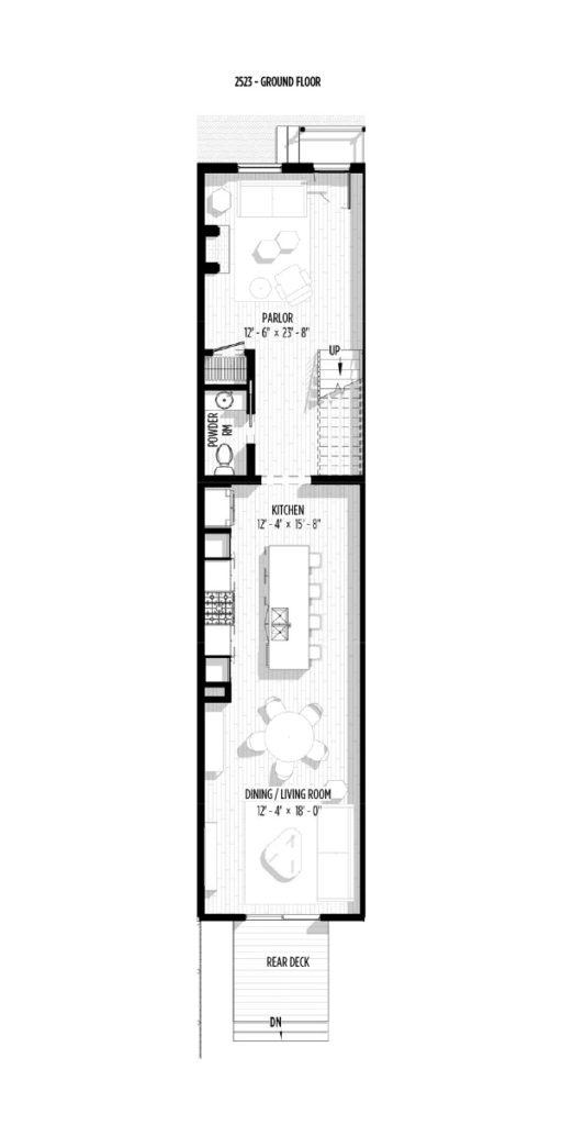 180315-O-Street---Marketing-Plans-21