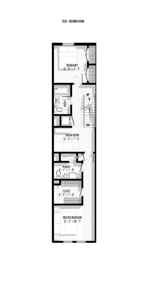180315-O-Street---Marketing-Plans-22