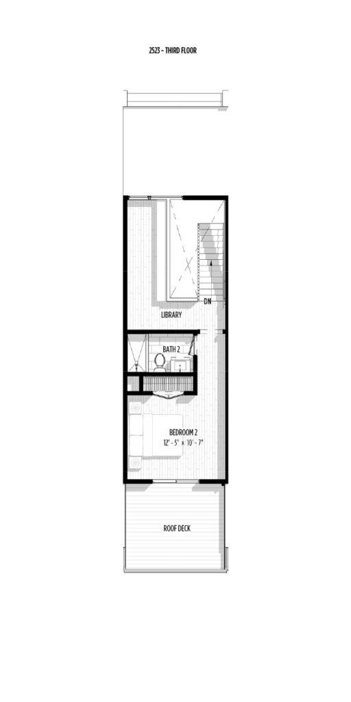 180315-O-Street---Marketing-Plans-23