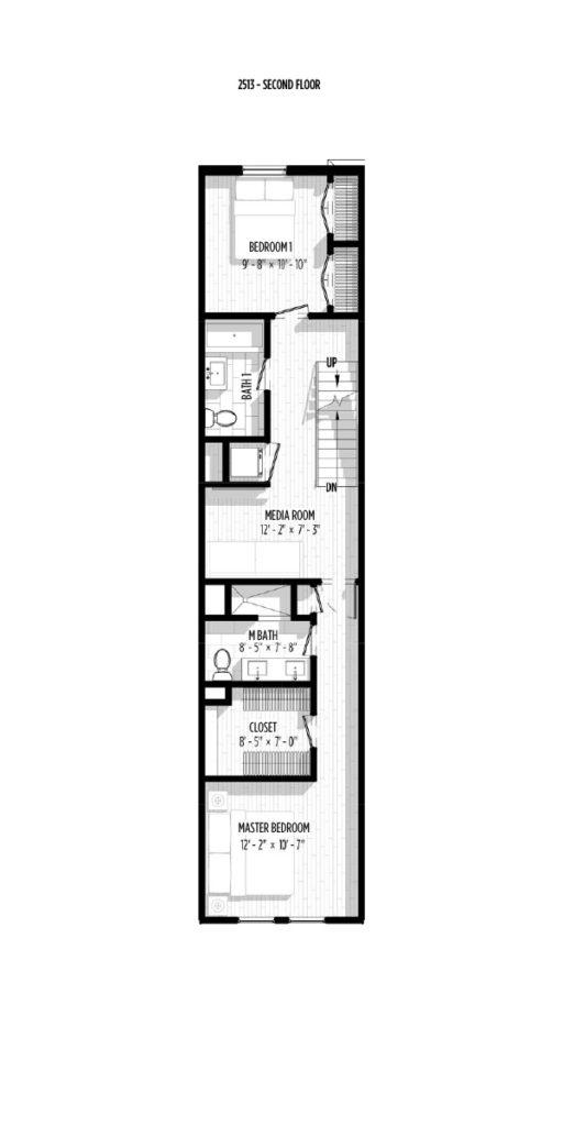 180315-O-Street---Marketing-Plans-7
