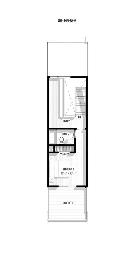 180315-O-Street---Marketing-Plans-8