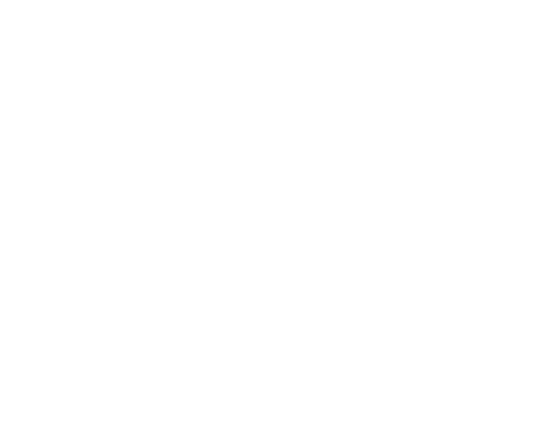 One South Real Estate Logo