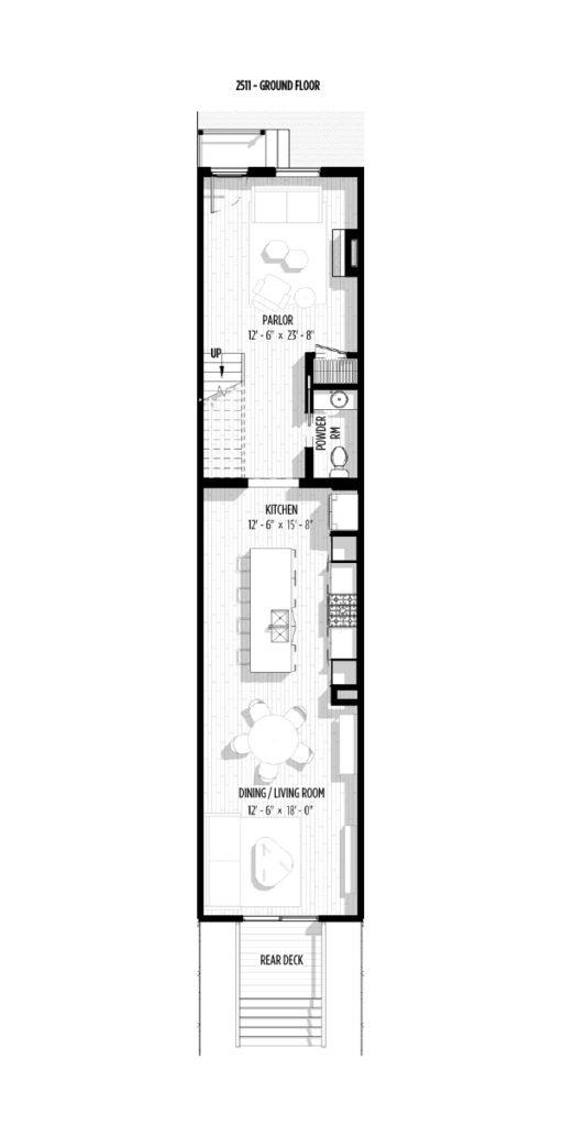 180315-O-Street---Marketing-Plans-3